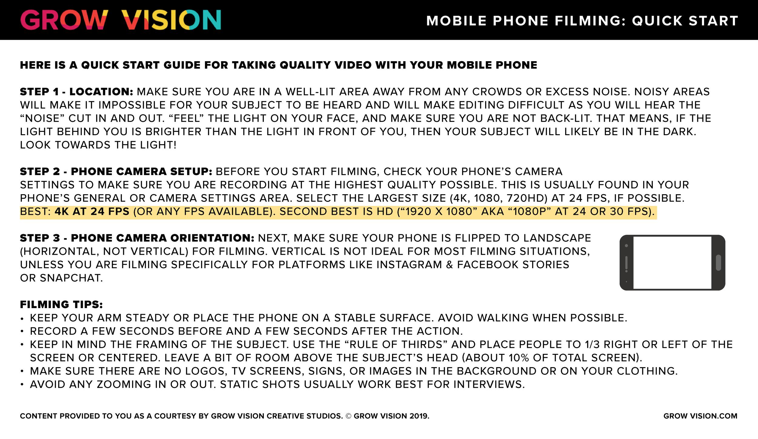 GrowVision_MobilePhoneFilmingQuickStart2019.png