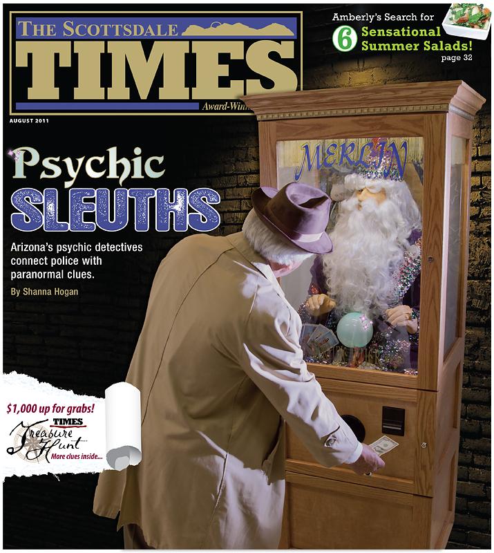 Scottsdale Times August 2011.jpg
