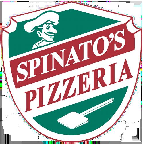 Spinatos.png