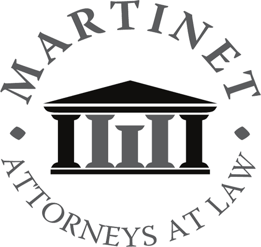 Martinet Law.png