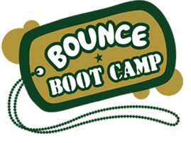 Bounce Boot Camp.png