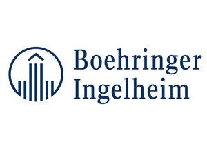 BOEHRINGER+INGELHEIM+LOGO.jpg