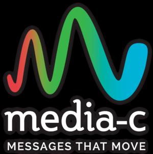 Media+C.png