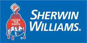 Sherwin_Williams-logo-293CC86471-seeklogo.com.png