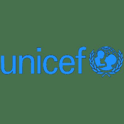 unicef logo.png