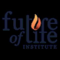 FLI_logo_square_250.png