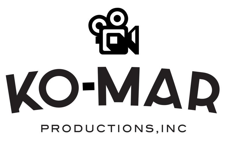 KoMar Logo.png