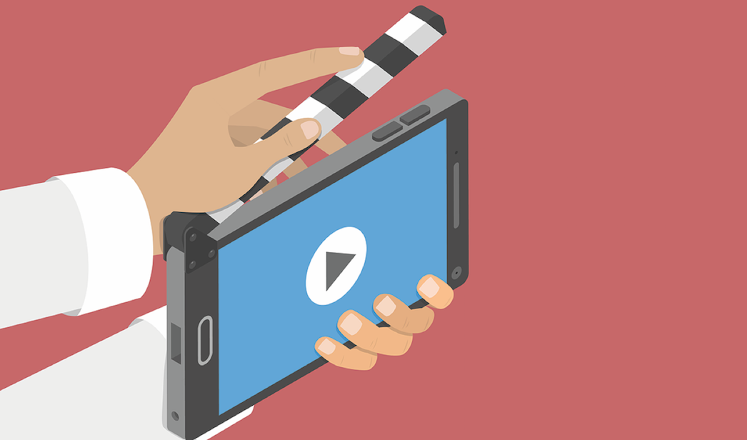 Video is everywhere, is your brand?