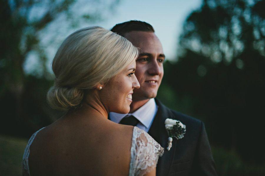 LGS REAL COUPLE:  ALYCE + KYLE, VERANDAH'S - BYRON BAY /BUSHTURKEY PHOTOGRAPHY