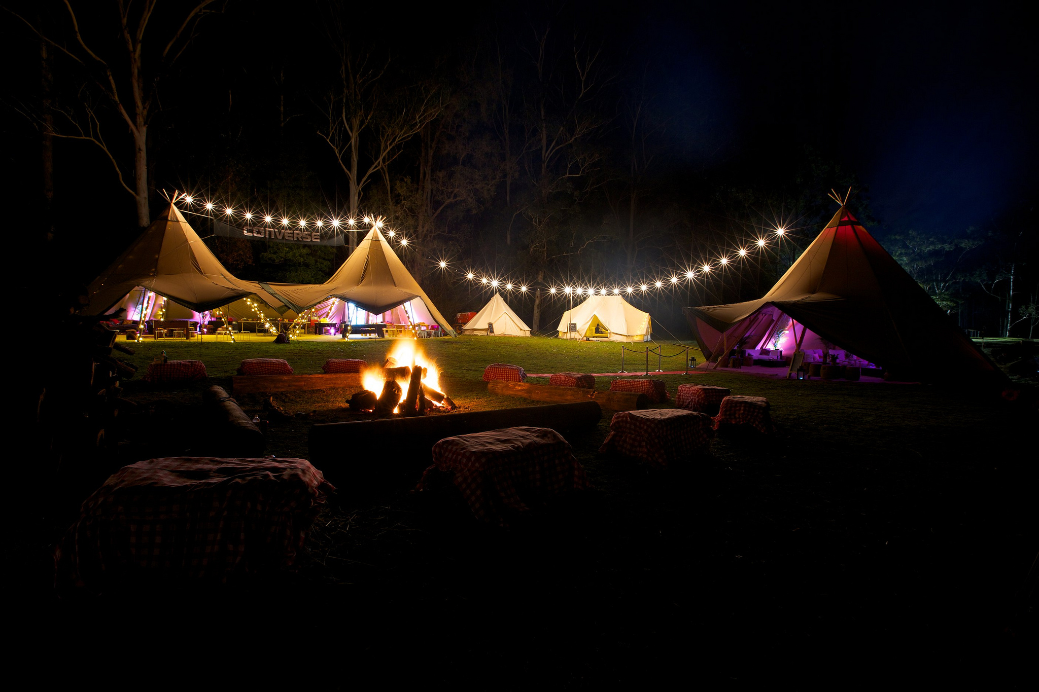 Hype DC Hype Sessions Glenworth Valley Tipi Hire.jpg