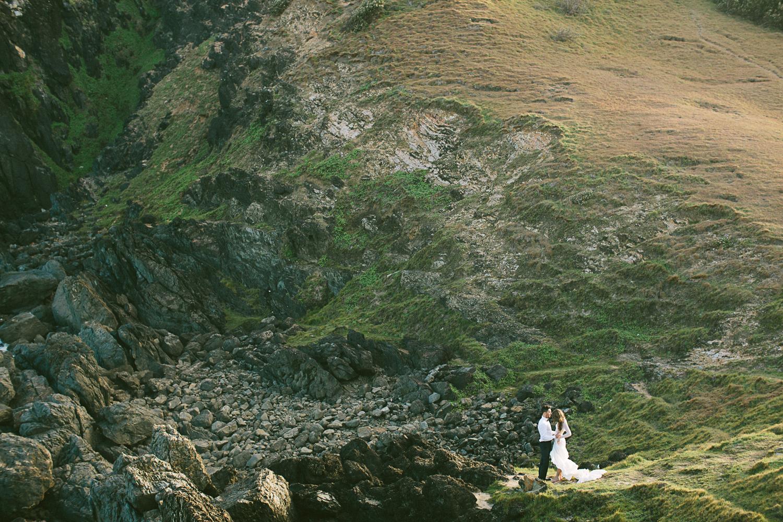 The Wedding Harvest Shoot LowRes 0316.jpg