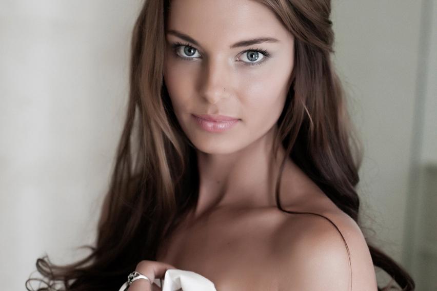 Lady Bella 1.jpg