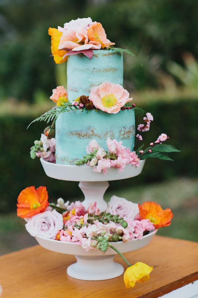 wedding-cake-flowers-flowers-by-julia-rose-naked-cake-pastel-mix-blue.jpg