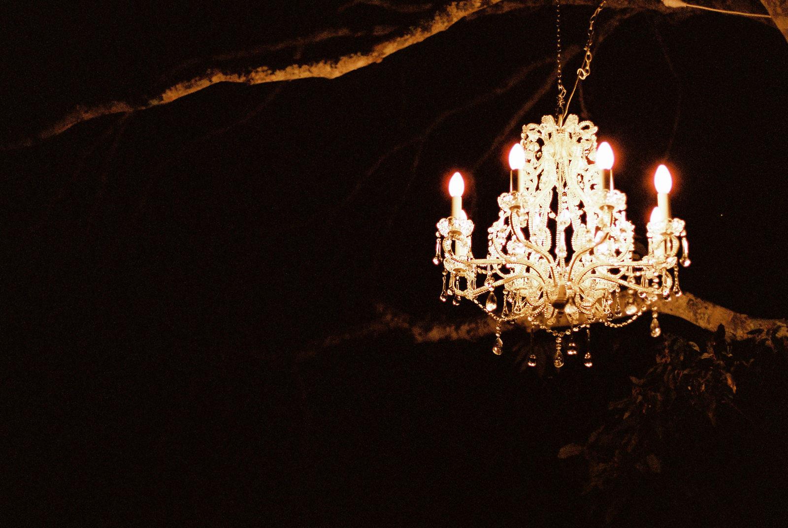 Light up the night.jpg