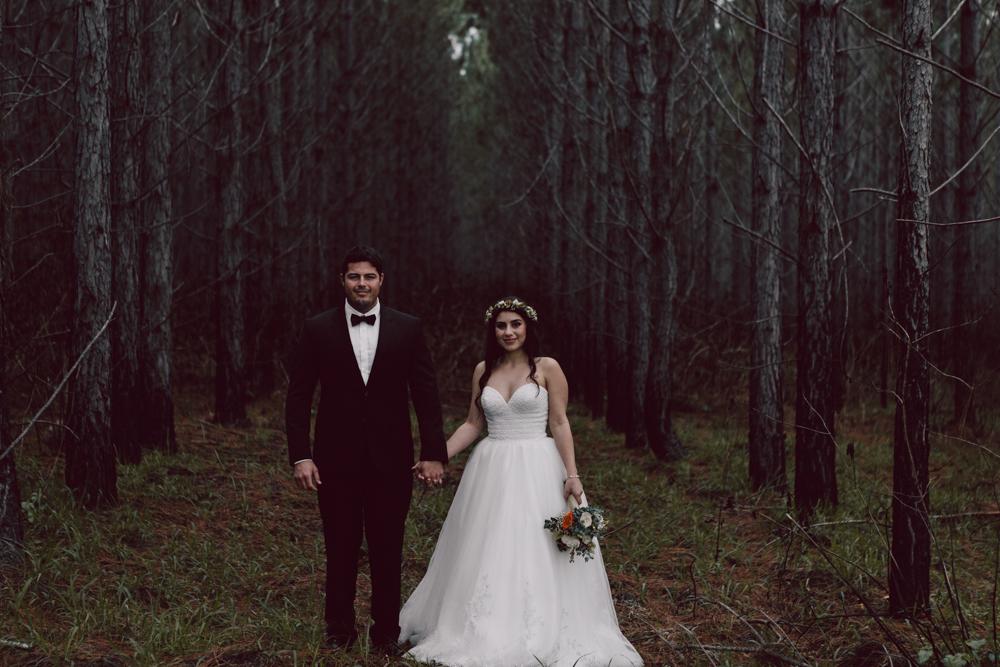 weddingmakeup8_aaronshum.jpg