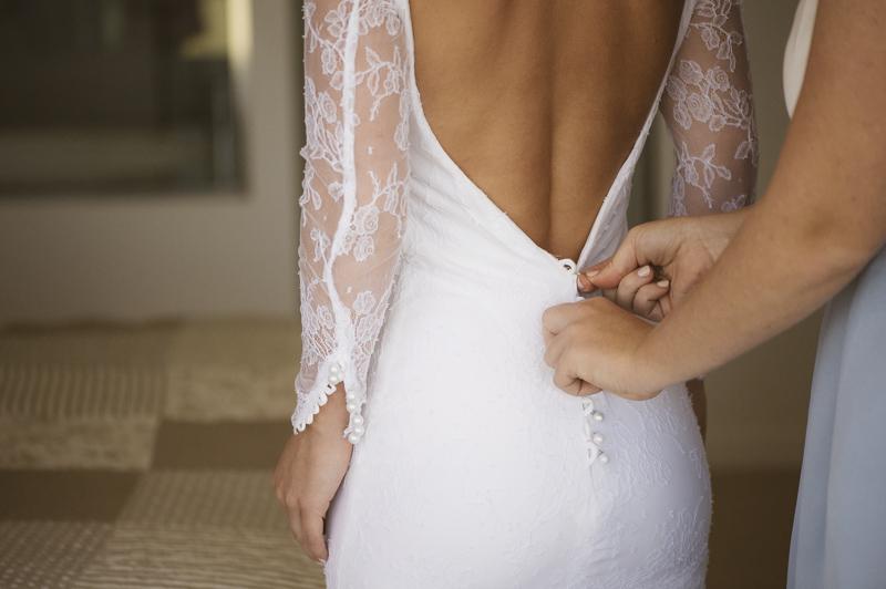 TheFollans_Ash&Jay_KirraHill_Wedding-2.jpg