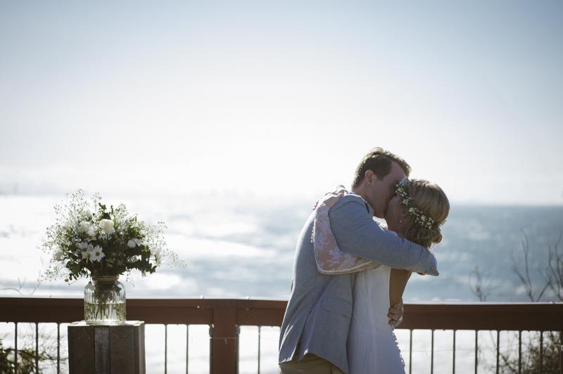 TheFollans_Ash&Jay_KirraHill_Wedding-10.jpg