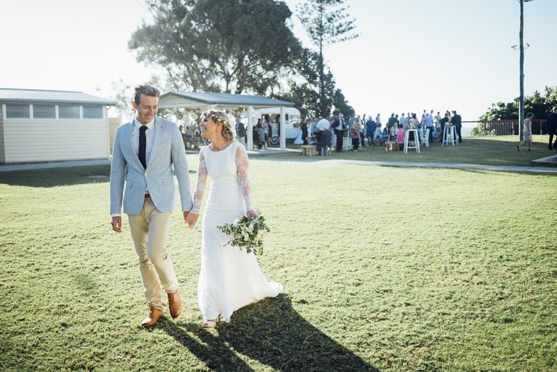 TheFollans_Ash&Jay_KirraHill_Wedding-15.jpg