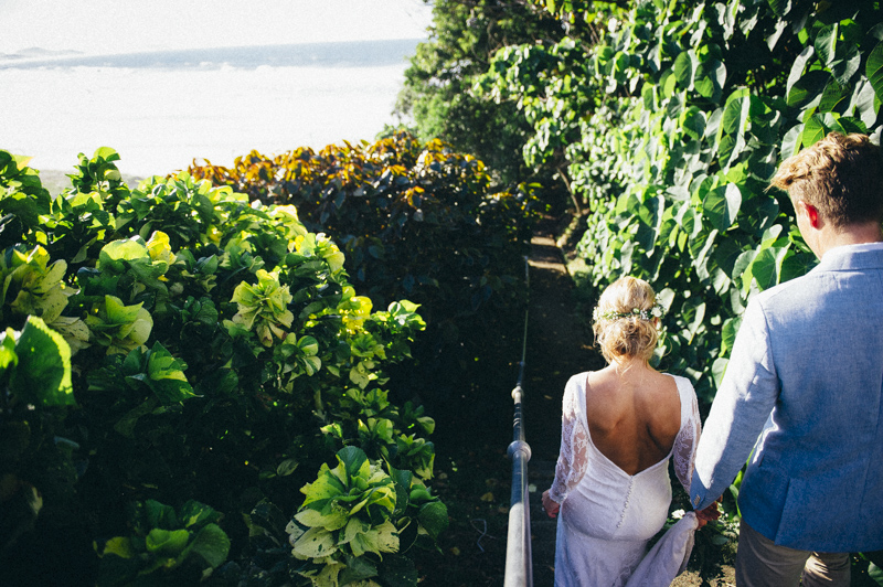 TheFollans_Ash&Jay_KirraHill_Wedding-19.jpg