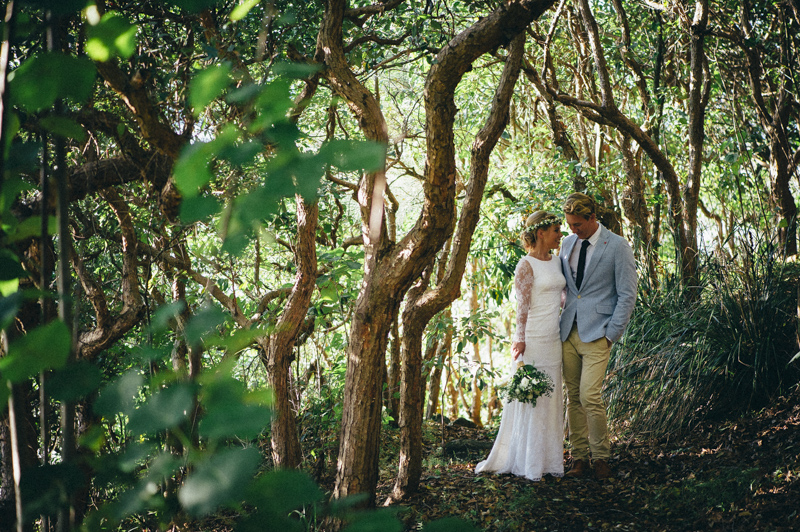 TheFollans_Ash&Jay_KirraHill_Wedding-20.jpg