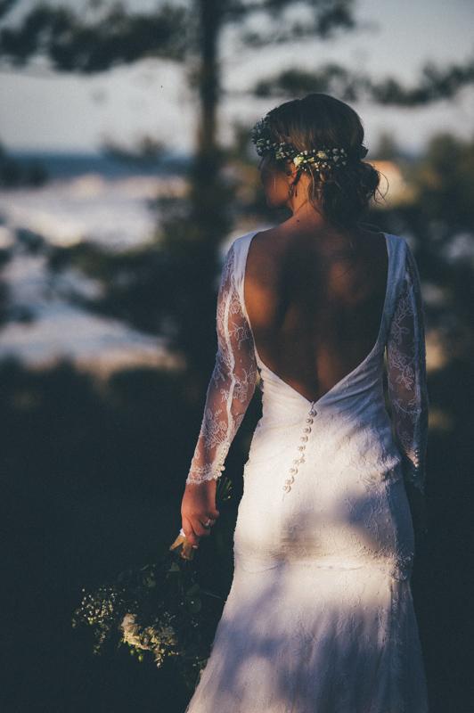 TheFollans_Ash&Jay_KirraHill_Wedding-33.jpg
