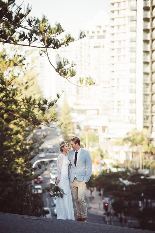 TheFollans_Ash&Jay_KirraHill_Wedding-35.jpg