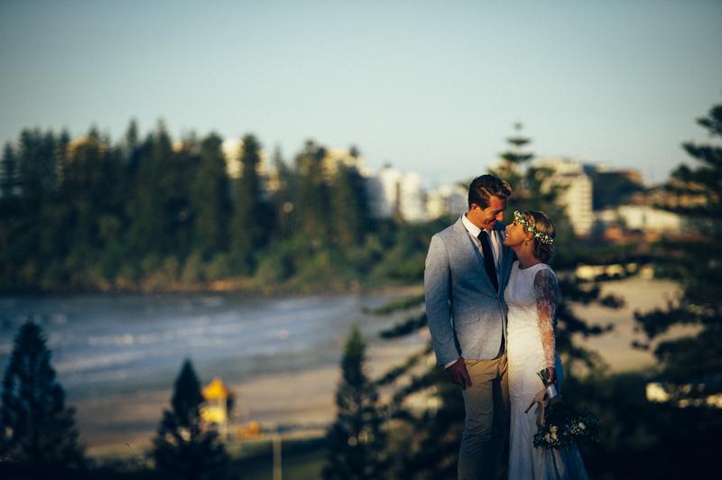TheFollans_Ash&Jay_KirraHill_Wedding-41.jpg