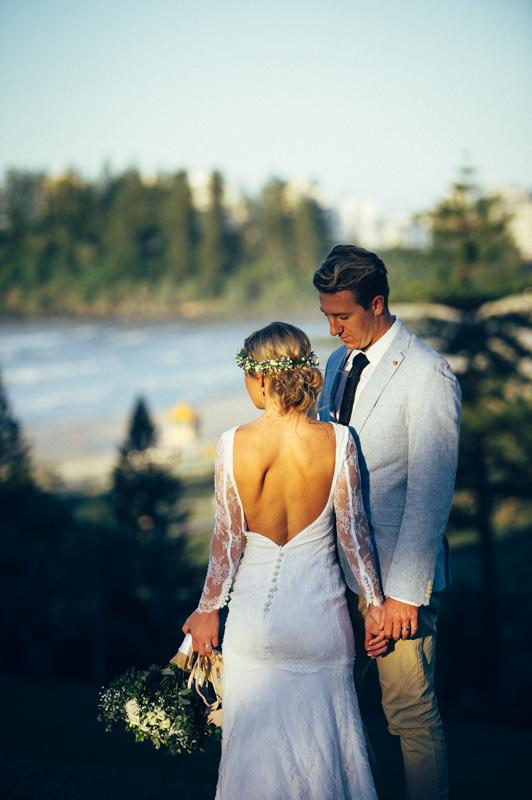 TheFollans_Ash&Jay_KirraHill_Wedding-40.jpg