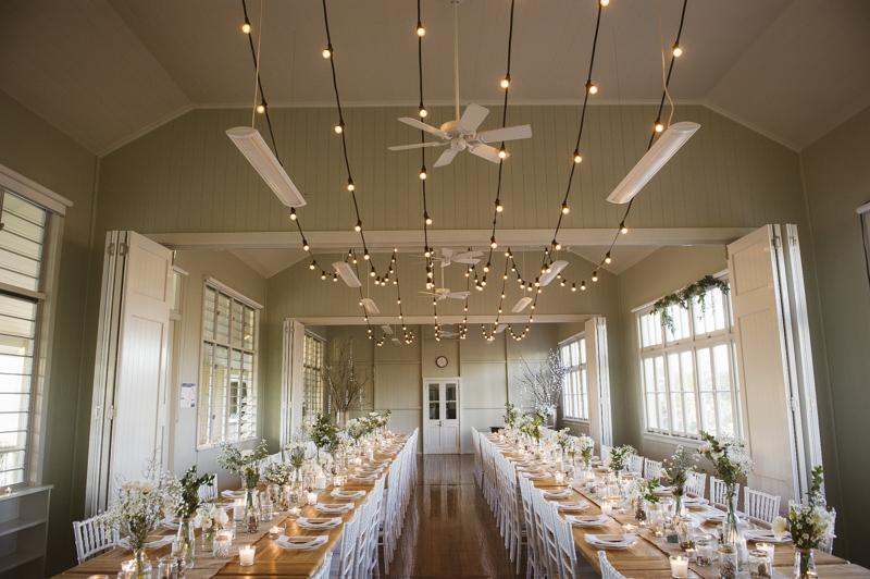 TheFollans_Ash&Jay_KirraHill_Wedding-47.jpg