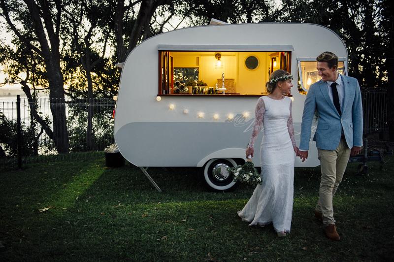 TheFollans_Ash&Jay_KirraHill_Wedding-48.jpg