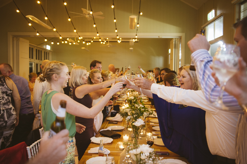 TheFollans_Ash&Jay_KirraHill_Wedding-54.jpg