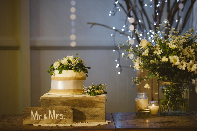 TheFollans_Ash&Jay_KirraHill_Wedding-65.jpg
