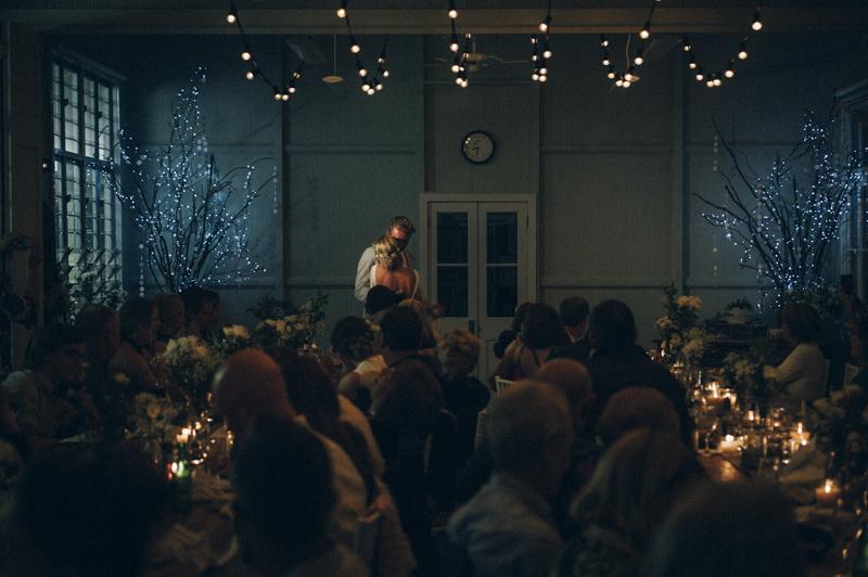 TheFollans_Ash&Jay_KirraHill_Wedding-66.jpg