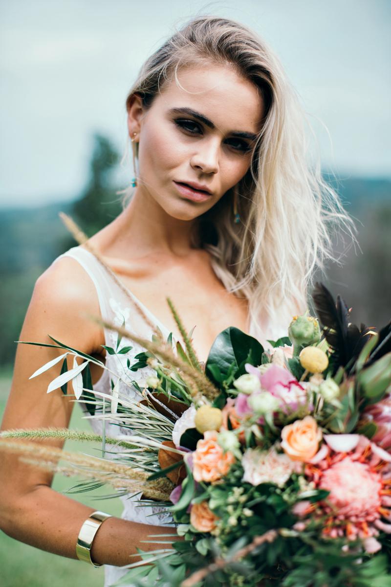 Summergrove_wedding_harvest034.jpg