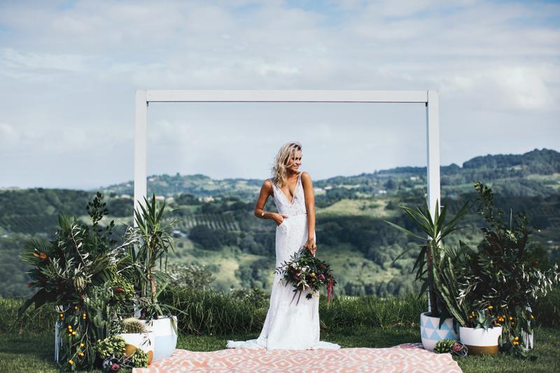 Summergrove_wedding_harvest065.jpg