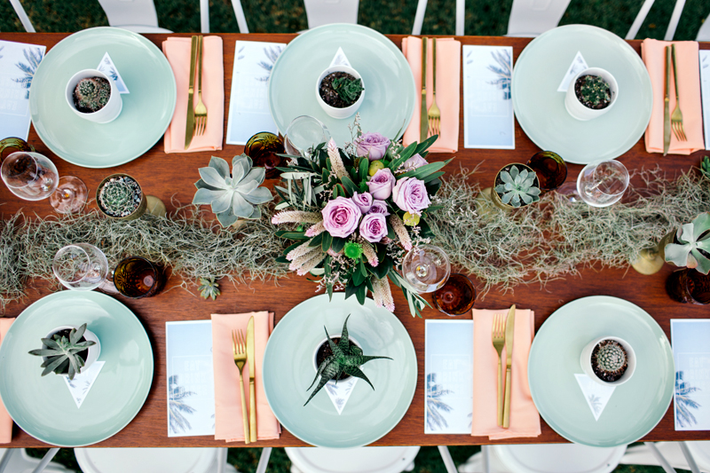 Summergrove_wedding_harvest136.jpg