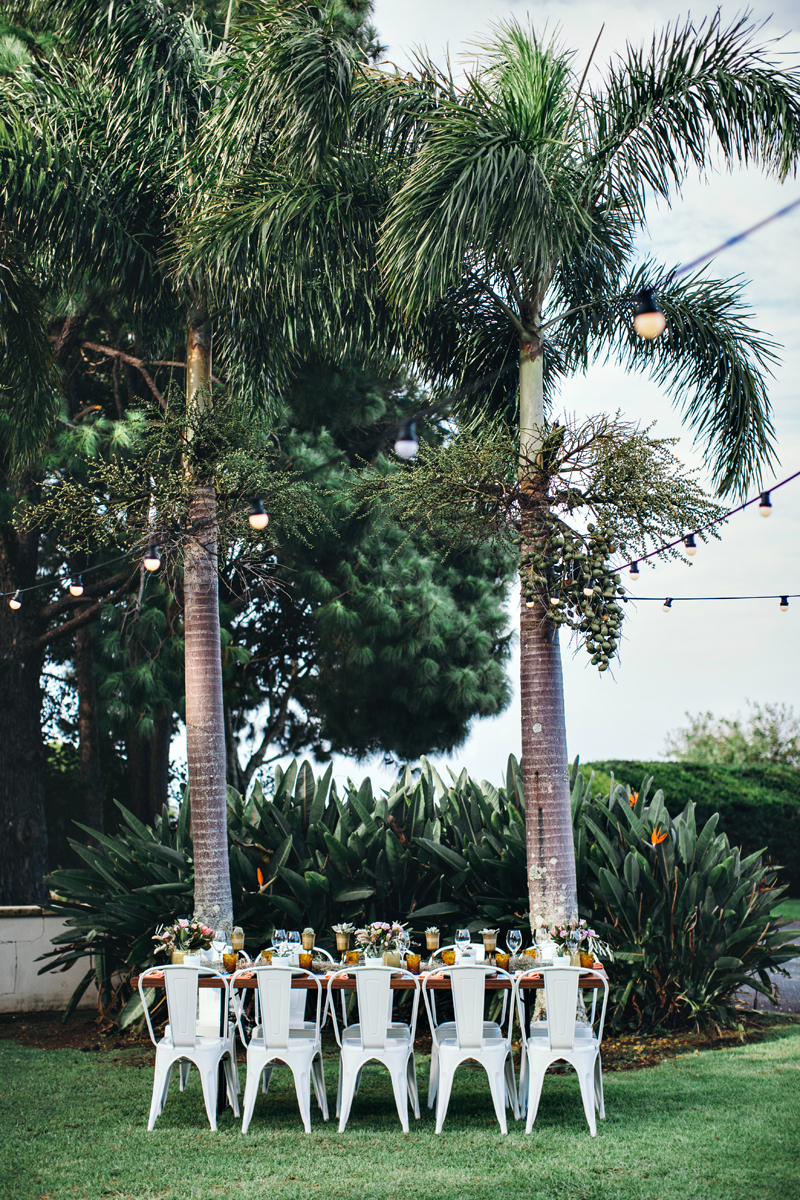 Summergrove_wedding_harvest121.jpg
