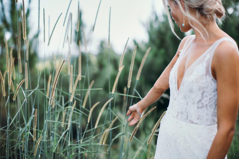 Summergrove_wedding_harvest157.jpg