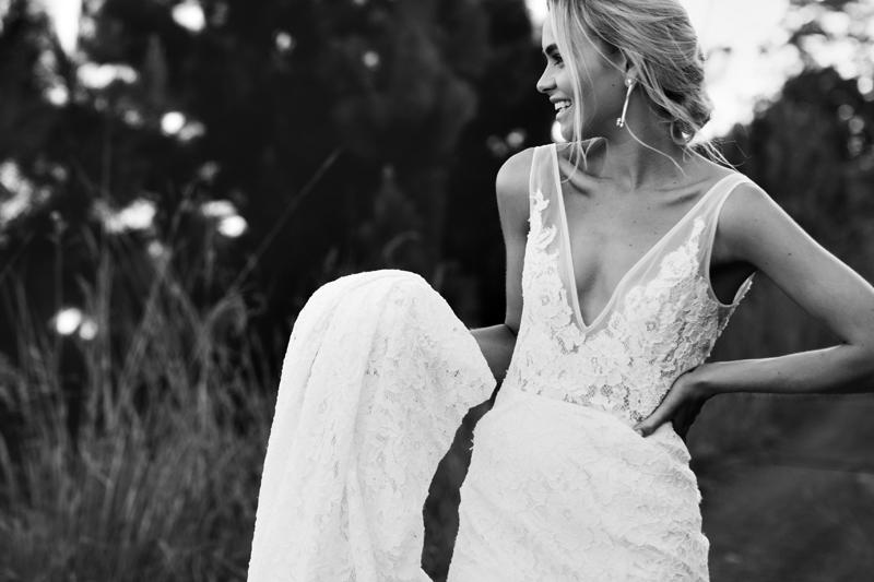 Summergrove_wedding_harvest169.jpg