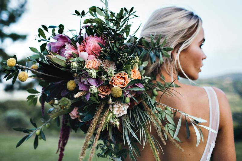 Summergrove_wedding_harvest204.jpg