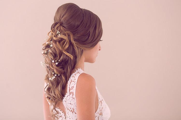 best_brisbane_wedding_hair.jpg