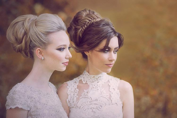 Brisbane-best-bridal-hairstyles.jpg