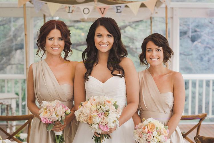 Country_Wedding_hair_makeup.jpg