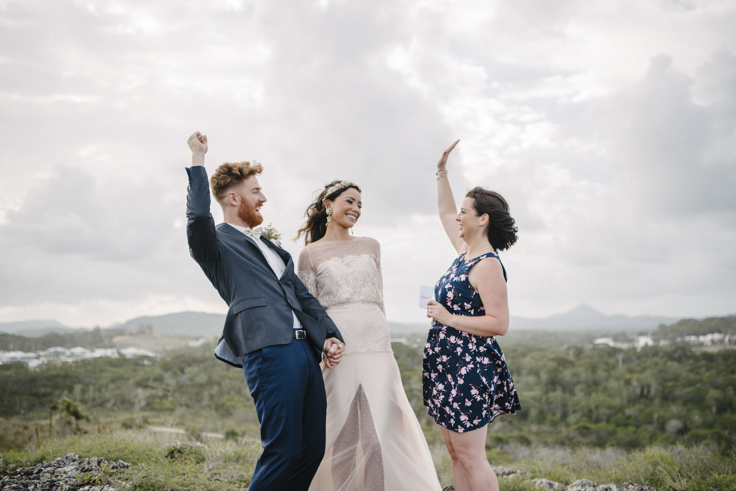 Mountain-Glam-we-are-twine-wedding-photography-104-HR.jpg
