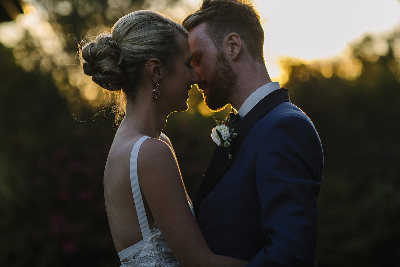 ourwedding-1010.jpg