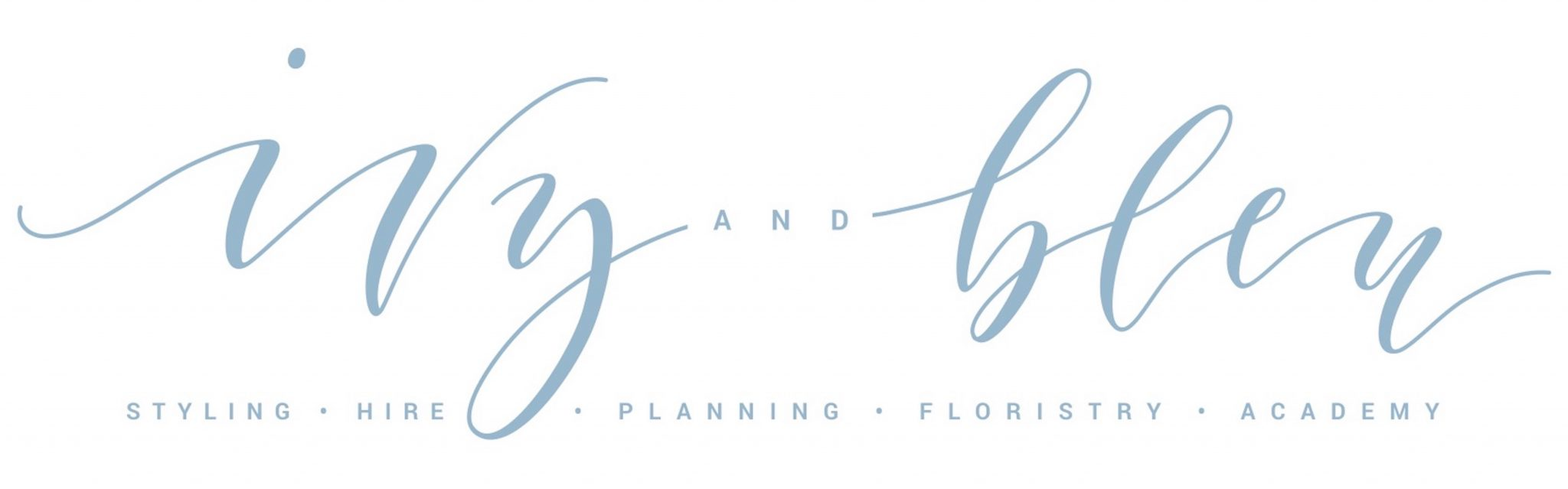 Website-logo-vector-copy-2.jpg