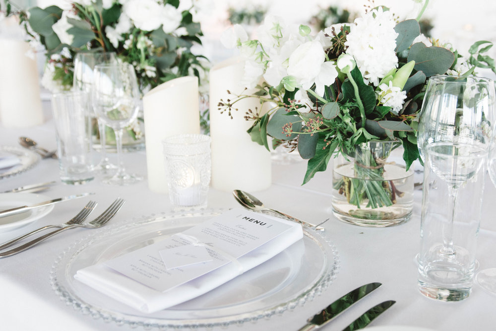 natasha-jordan-goma-brisbane-wedding (1).jpg