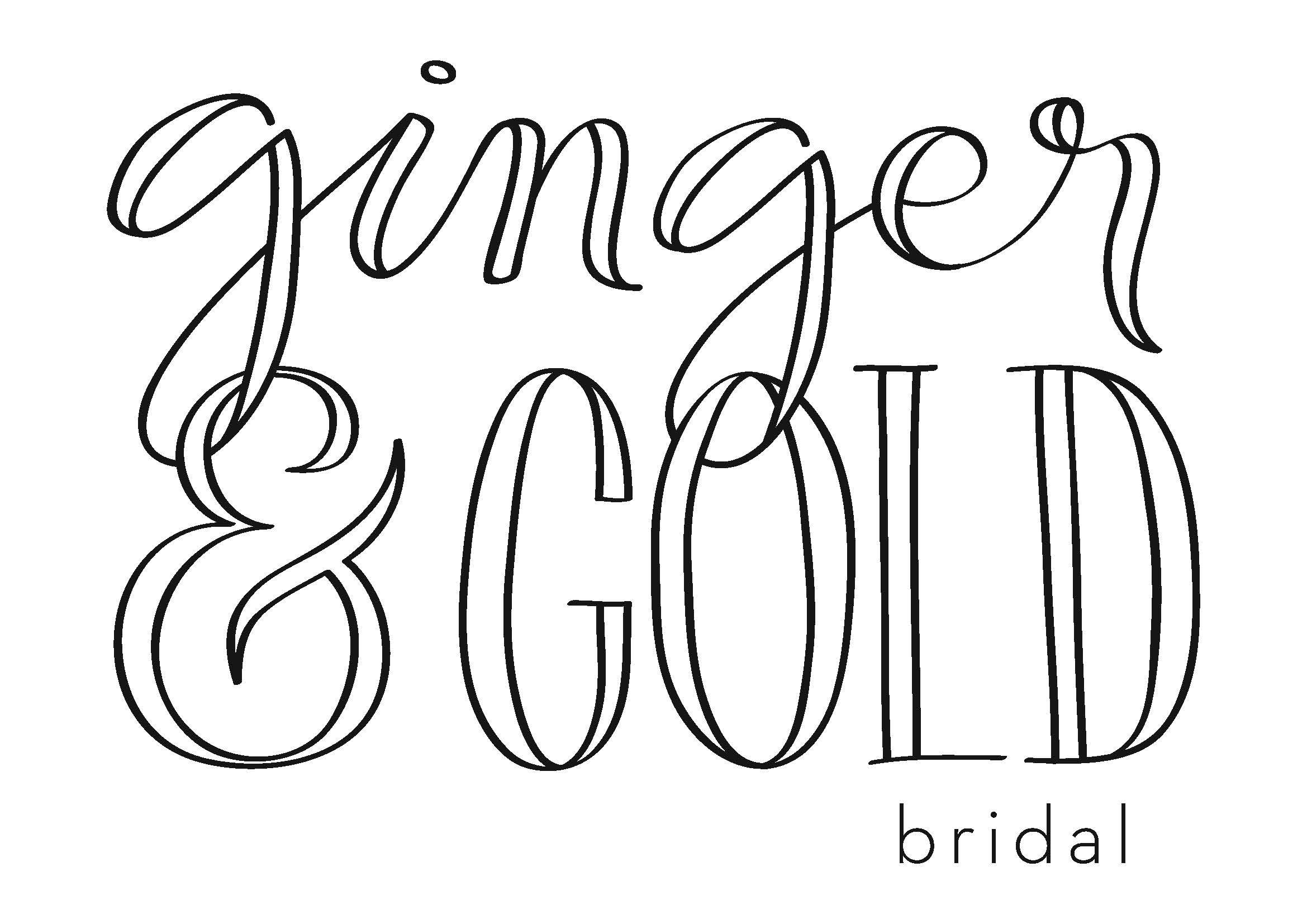 Ginger-and-gold-logo.jpg
