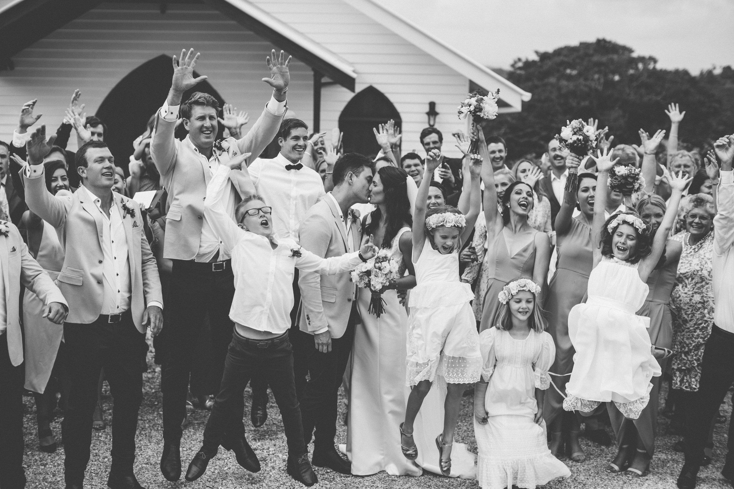 ourweddingB&W-0005.jpg