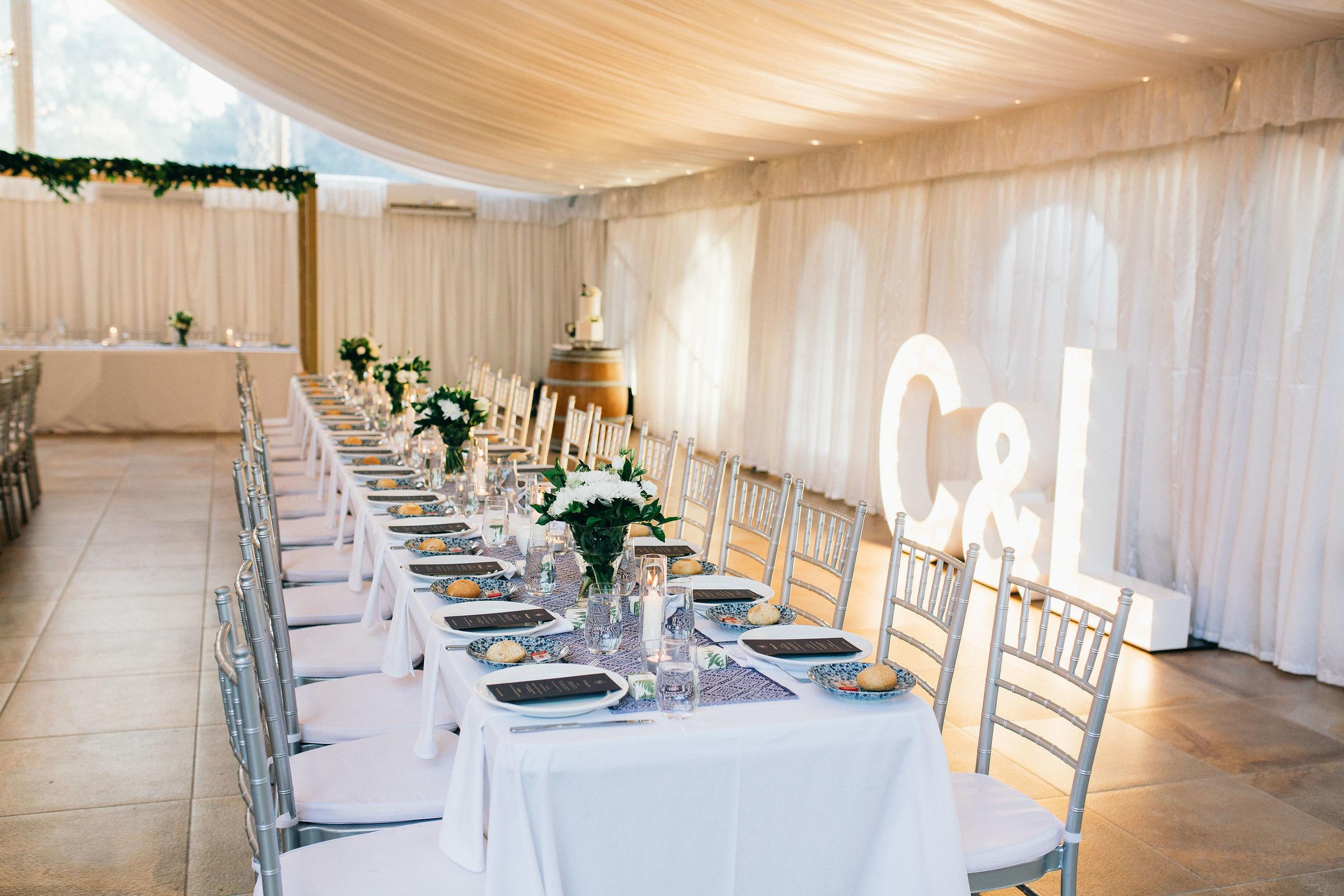 1.2m C&L Braeside Wedding Chapel 3.jpg